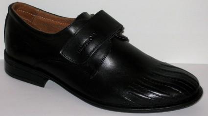 Туфли 16807