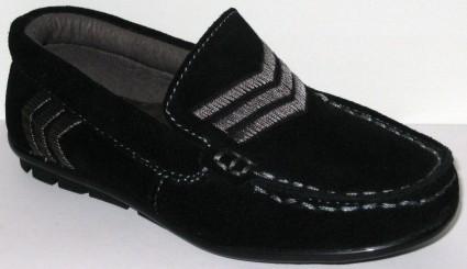Туфли 202