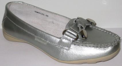 Туфли 9123