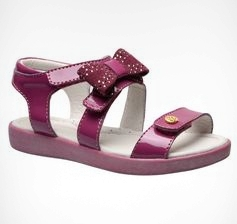 Летняя обувь 266