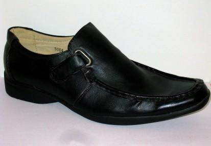 Туфли 5004