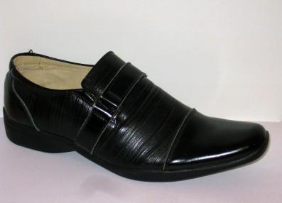 Туфли 5011