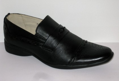 Туфли 5005