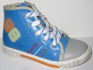 Демисезонная обувь 94326