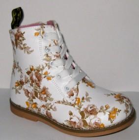 Демисезонная обувь 6061