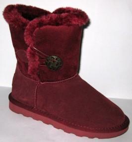 Зимняя обувь 19700