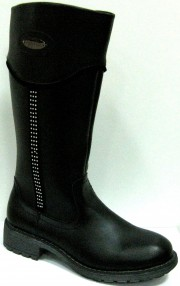 Зимняя обувь 3850
