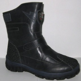 Зимняя обувь 311