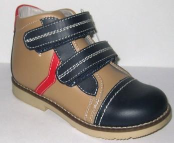 Ортопедическая обувь 03-401