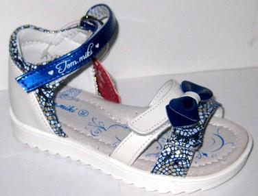 Летняя обувь 1179
