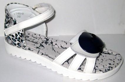 Летняя обувь 1149