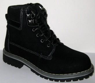 Демисезонная обувь 0362