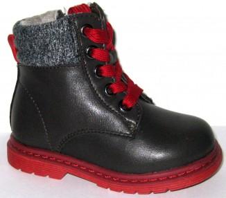 Демисезонная обувь 6176