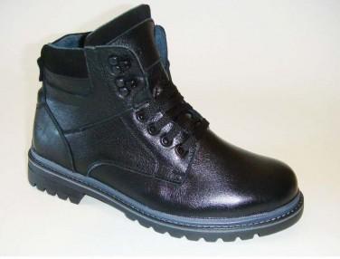 Зимняя обувь 72417