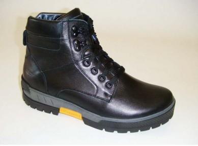 Зимняя обувь 72471