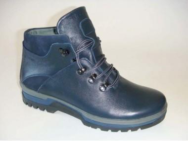 Зимняя обувь 72474