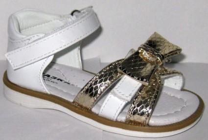 Летняя обувь 0715