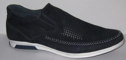 Летняя обувь 561