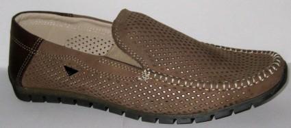 Летняя обувь 415