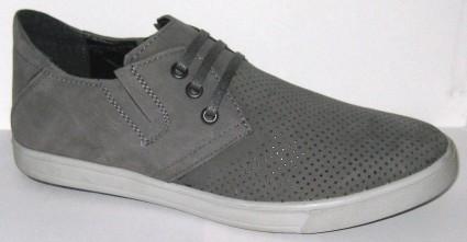 Мужская обувь 629