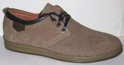 Мужская обувь 460