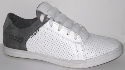 Мужская обувь 491