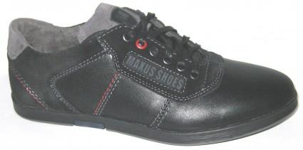 Мужская обувь ТБ