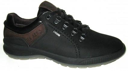 Мужская обувь экко 3