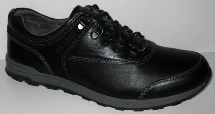 Мужская обувь Экко 2