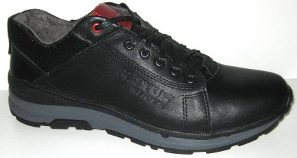 Мужская обувь ФБ