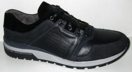 Мужская обувь Энерджи
