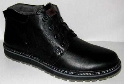 Зимняя обувь 82