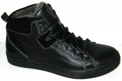 Мужская обувь прайм