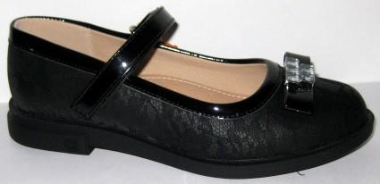 Туфли 4143