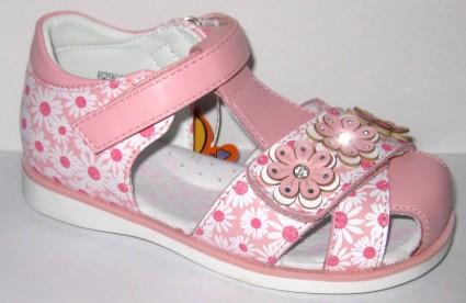 Летняя обувь 1431 р
