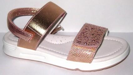 Летняя обувь 1015