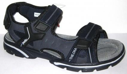 Летняя обувь 1152