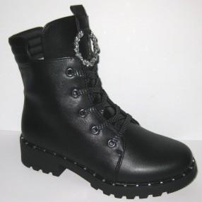 Демисезонная обувь 6247