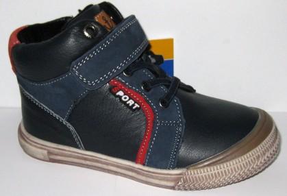 Демисезонная обувь 10598
