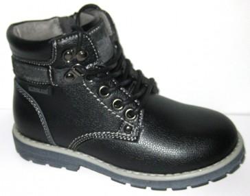 Демисезонная обувь 1018