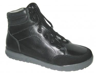 Демисезонная обувь 119-31