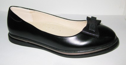Туфли 4186