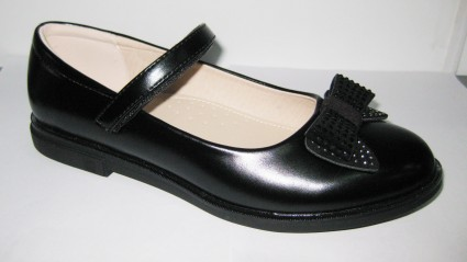 Туфли 4175