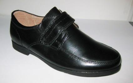 Туфли 900