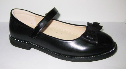 Туфли 4163
