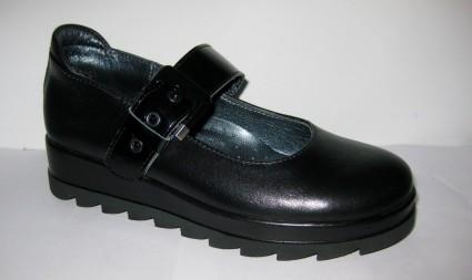 Туфли 63253