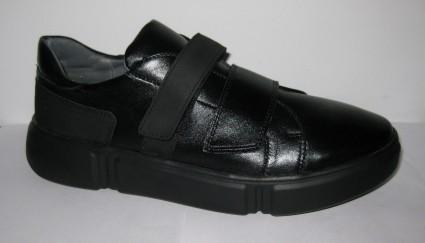 Демисезонная обувь 51366-1
